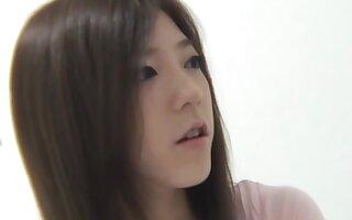 Vergin Asian