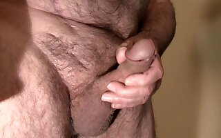 Small Penis Big Urge To Ejaculate